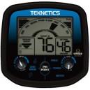 Detector de Metales Teknetics Omega 8000