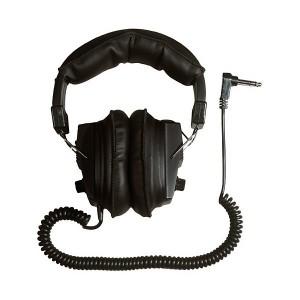 Auriculares Garrett Master Sound 8 Ohm