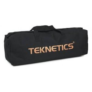 Bolsa para detectores Teknetics