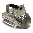 Pala Filtra Arena para detectores de metales