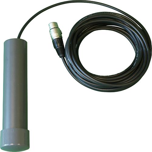 detector-de-metales-kts-GPA 500-bobina cilindrica