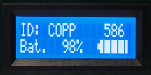 detector-de-metales-kts-GPA 500-imagenes pantalla