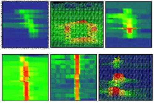 detector-de-metales-kts-gold scan-II-escaner