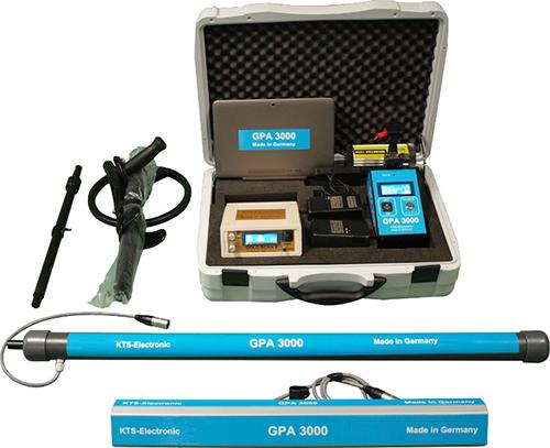 detector-de-metales-kts-gpa-3000-maletin