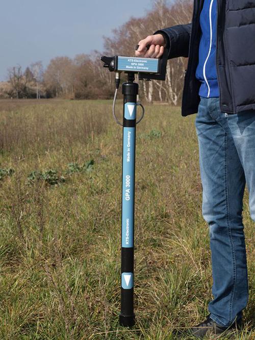 detector-de-metales-kts-gpa-3000-profundidad