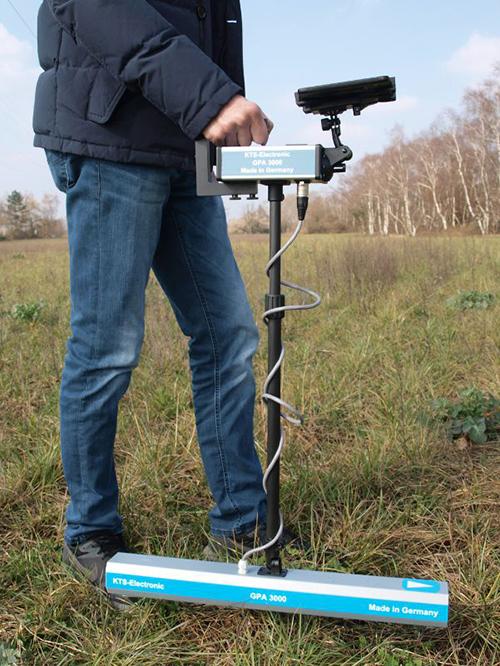 detector-de-metales-kts-gpa-3000-profundidad1