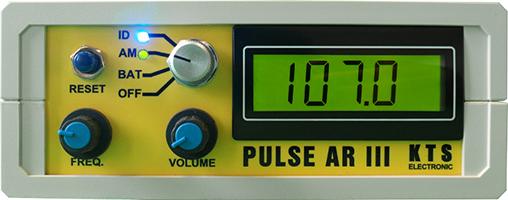 pulse-ar-3-principal