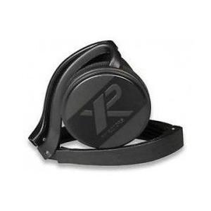 Diadema para Auriculares WS4 Xp Deus