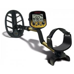 Detector de metales Fisher Labs Gold Bug Pro