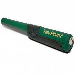 Pointer de Teknetics ,TEKPOINT