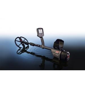 Detector de metales CTX 3030. Minelab
