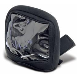 Protector de lluvia Teknetics para T2