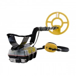 Detector de metales White´s TDI BEACH HUNTER
