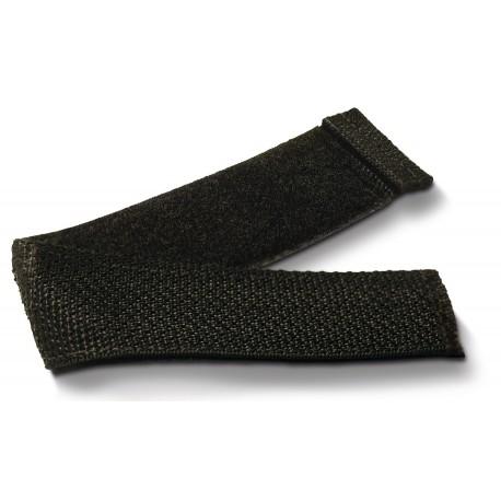 Velcro TEKNETICS