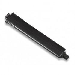 Bateria remplazo para Platos XP HF