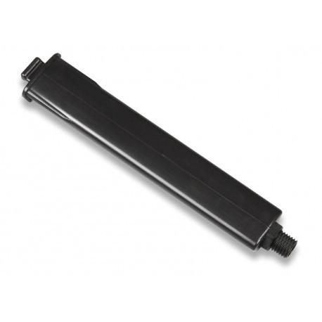 Bateria Platos XP HF