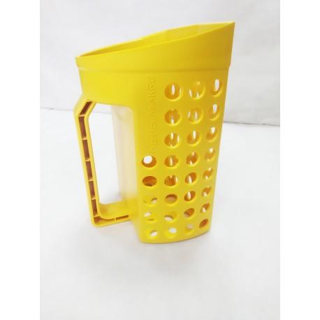 pala-filtra-aerna-makro-nokta4