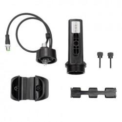 Batería externa Nokta - Makro (Kruzer, Multi, Anfibio, Simplex)