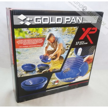 xp-gold-pan-premium-kit2