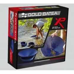 Bateas XP GOLD BATEA KIT