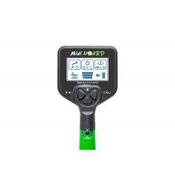 Detector de metales Makro / Nokta Midi Hoard