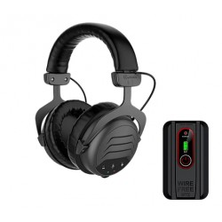 Auriculares inalámbricos QUEST WIREFREE PRO