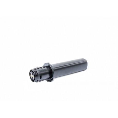 Bobina detector de metales Makro - Nokta pulsedive