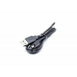 Cable Carga USB Pulsedive Nokta - Makro