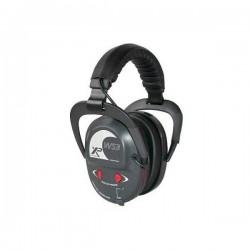 Auriculares inalámbricos WS3 de Xp