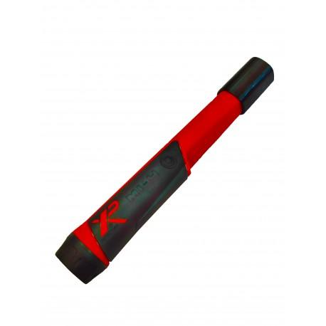 Protector platico para punta detector de metales XP MI-4 MI-6