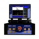 Detector de metales Makro Jeoscan 2D System