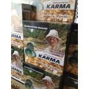 Bateas KARMA (Recomendadas)