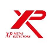 XP Accesorios