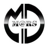 Platos Mars Md