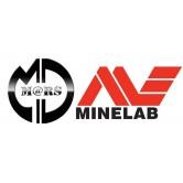 MARS MD para MINELAB