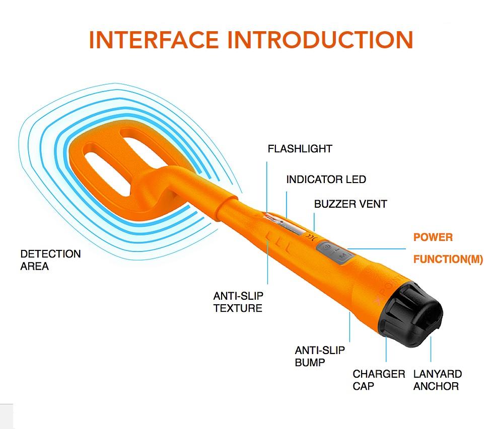 detector-de-metales-scubatector-submarino