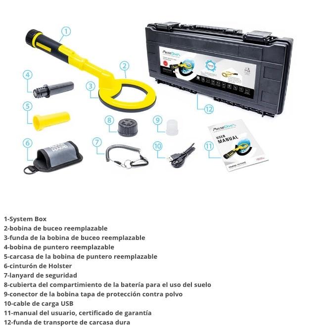 Maletin-detector-de-metales-submarino-scuba-pulsedive-makro-min