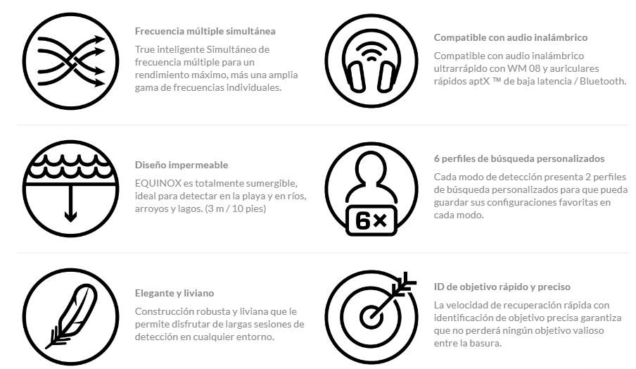 caracteristicas-equinox-600-10