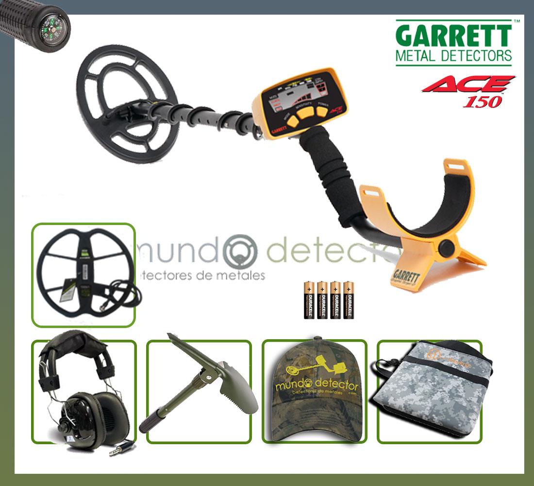 detector-de-metales-garrett-ace-150-pack-4