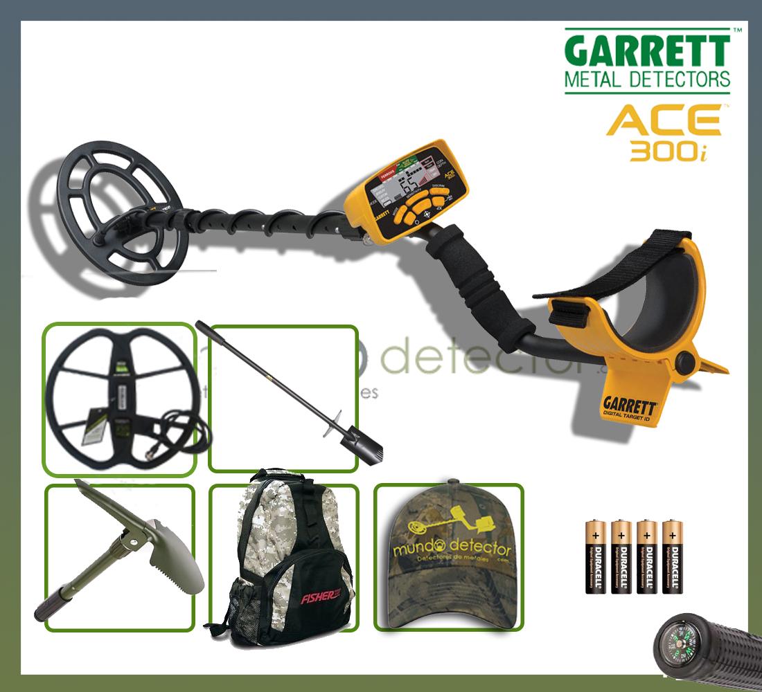 detector-de-metales-garrett-ace-300-i-pack-3 (4)