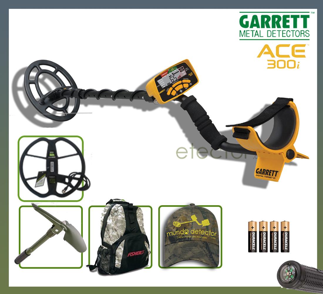detector-de-metales-garrett-ace-300-i-pack-3