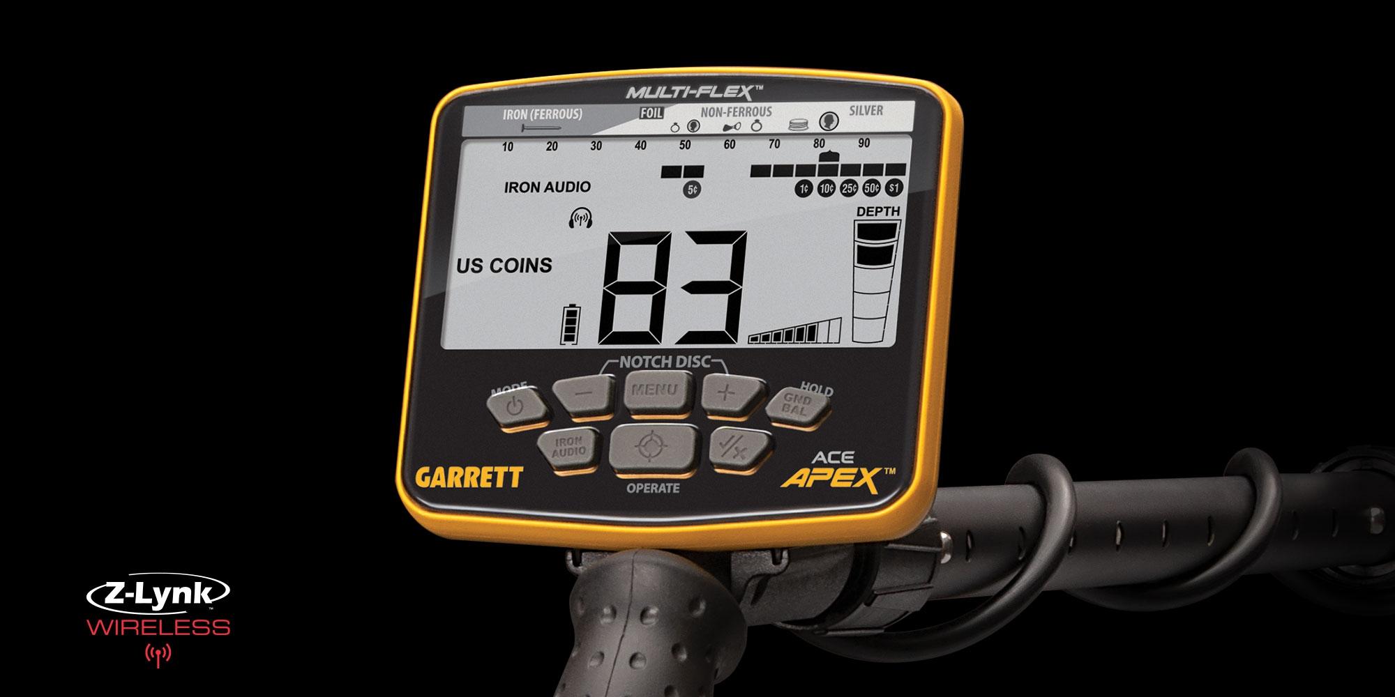 detector-de-metales-garrett-apex-blog-pantalla2