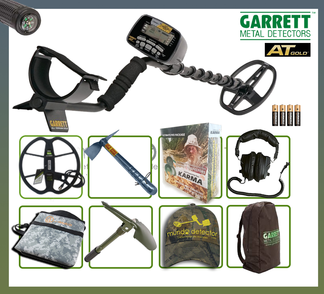 detector-de-metales-garrett-at-gold-pack-3