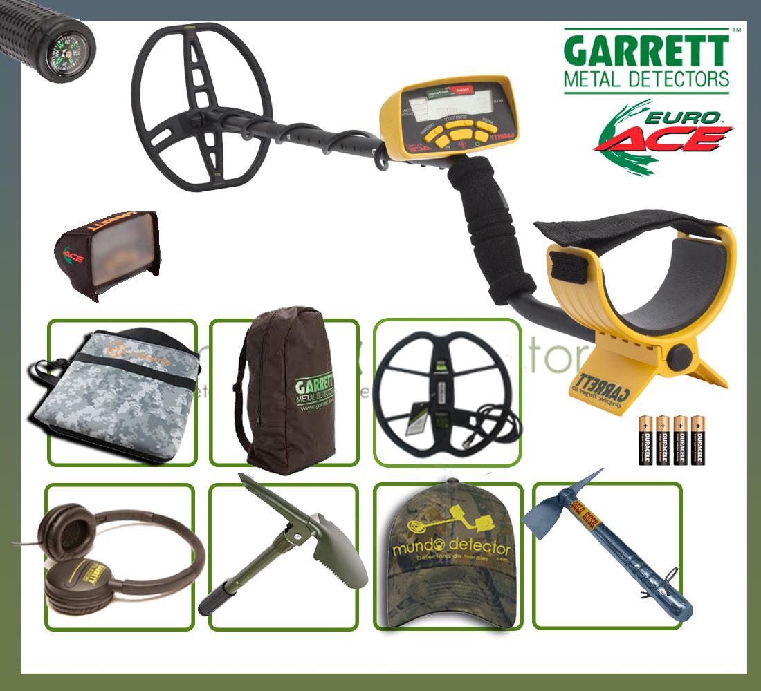 detector-de-metales-garrett-euroace-pack-2