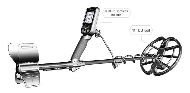 detector-de-metales-nokta-simplex