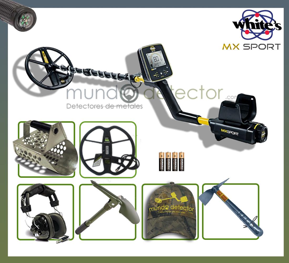 detector-de-metales-whites-mx-sport-pack-3