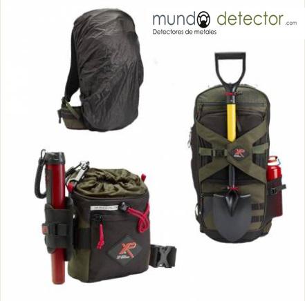 mochila-xp-280-y-bandolera-xp-find-pouch-triple