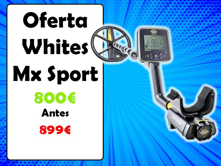 oferta-detector-de-metales-mx-sport-800