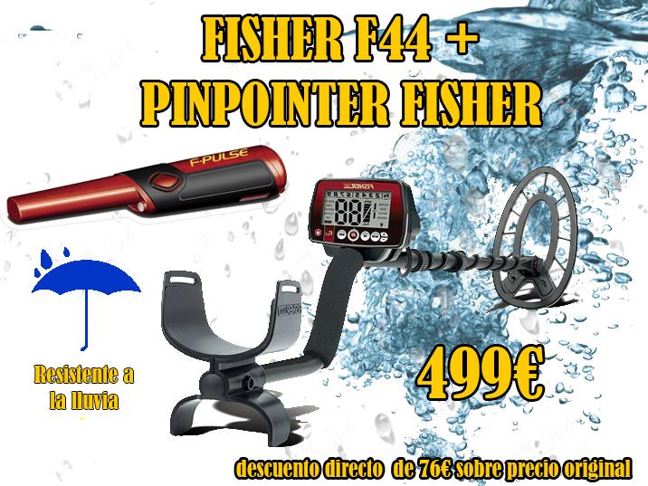 oferta-fisher f44-pinpoiter-fisher_1
