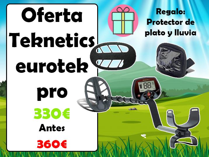 oferta-teknetics-eurotek-pro-octubre19jpg